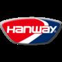 AGM-Hanway