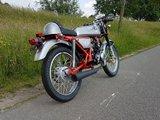 Skyteam Ace 125cc LAST ITEMS_