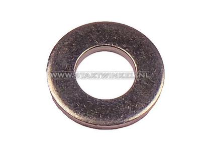 Ring 12mm, origineel Honda