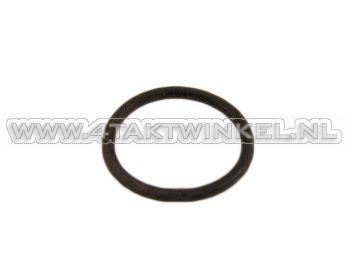Koppelingshevel O-ring, origineel Honda