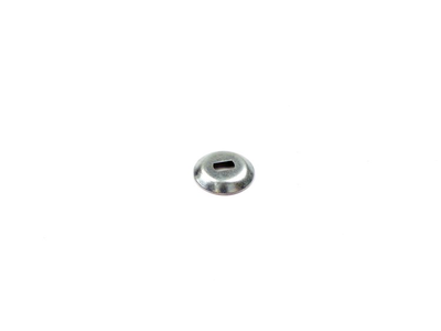 Washer, Rock 4mm, OEM Honda