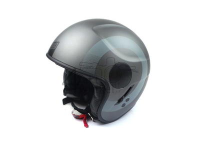 Helm Sierra, budget, Maten S t/m XL