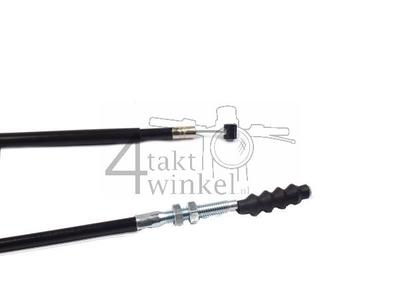 Koppelingskabel, CY50, (CB50, XL50), 100cm