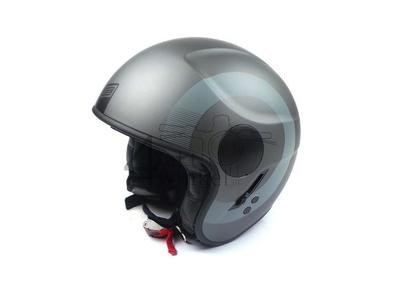 Helm Sierra, Maten S t/m XL