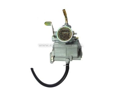Carburateur Dax OT, (ST50, ST70) 16mm, brede flens, imitatie
