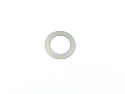 Balhoofd ring onder, SS50, CD50, Dax, origineel Honda