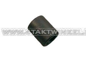 Koppeling rolletje / gewichtje C50 OT licht, origineel Honda