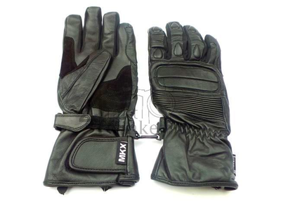 Gloves MKX, XTR Classic sizes XS to XXL