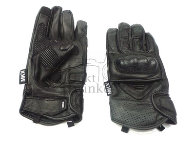Gloves MKX XTR race sizes XS to XXL