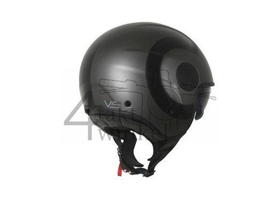 Helmet Sierra, Sizes S to XL