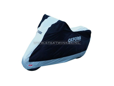 Bike cover C50, SS50, S