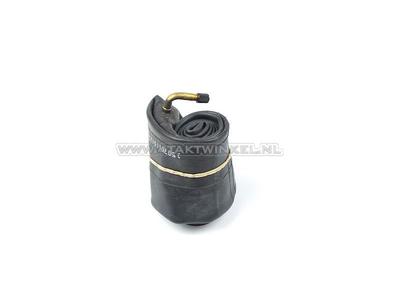Inner tube 12 inch 3.00> 3.25 Kenda, curved valve