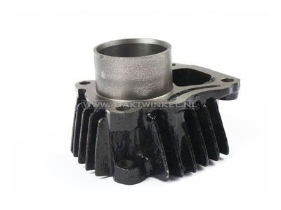 Cylinder 50cc, Novio, Amigo, steel, aftermarket