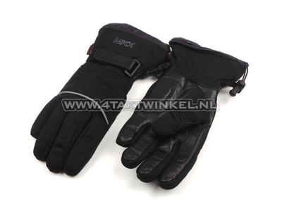 Gloves MKX Pro Winter sizes S to XXL