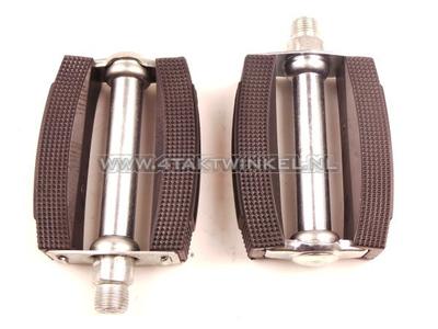 Pedal set, SS50, CD50, C50, C310, Union