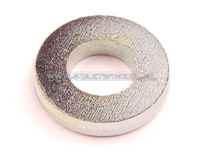Ring 12mm, thick, e.g. shock absorber C50, original Honda