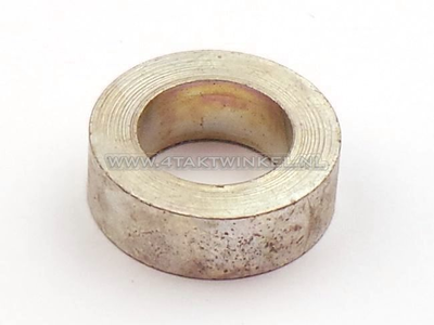 Bushing front wheel Novio, Amigo, original Honda