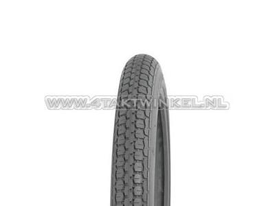 Tire 17 inch, Kenda 33L, 2.25