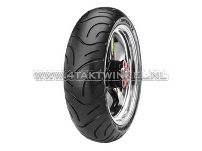 Tire 12 inch, Maxxis 110-60-12