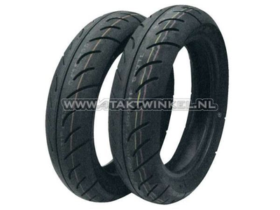 Tire 12 inch, Maxxis 100-60-12