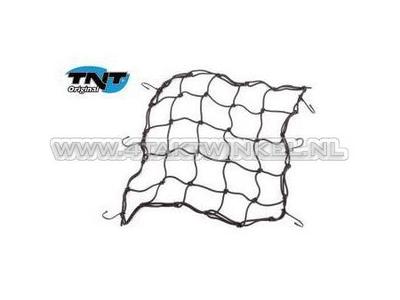 Transport net, universal