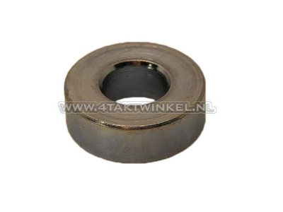 Bushing rear wheel Dax brake side, original Honda