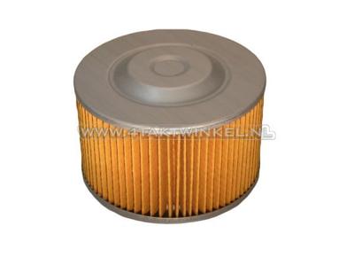 Air filter standard, C50 NT, aftermarket