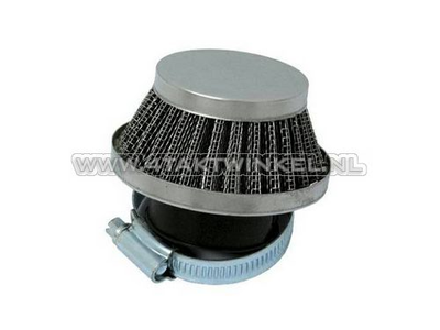 Power filter 35mm, straight L55, D74