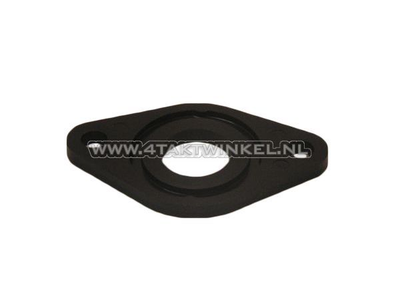 Insulator 16mm wide flange ex.?O-ring, original Honda