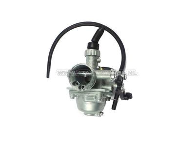 Carburettor Mikuni VM16 Tai