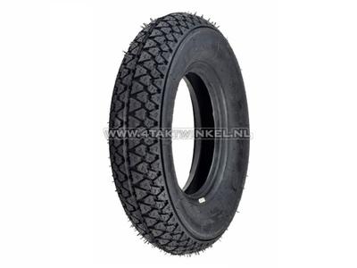 Tire 8 inch, Michelin S83, 3.50