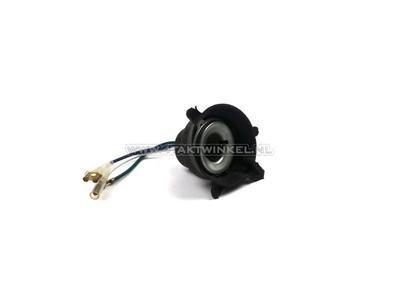 Socket headlight, Dax, C50, BA20d, aftermarket