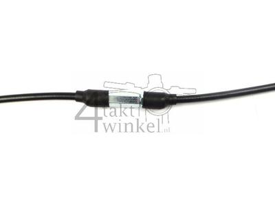 Clutch cable, Dax replica, PBR, 90cm (Monkey)