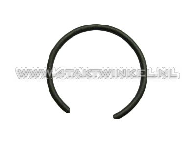 Piston pin spring 14mm, original Honda