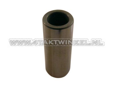 Piston pin CB50, Novio, Amigo, PC50 13-34 aftermarket