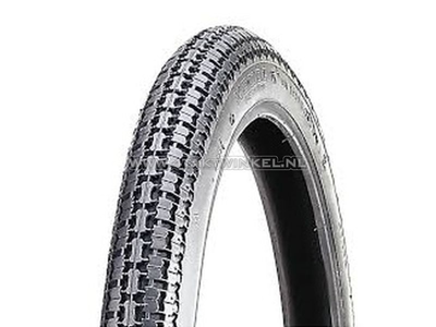 Tire 19 inch, Kenda, 2.50