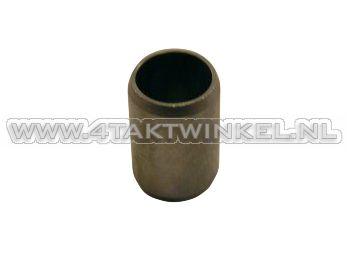 pin knock 8 x 12mm