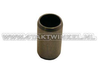 pin knock 8 x 14mm