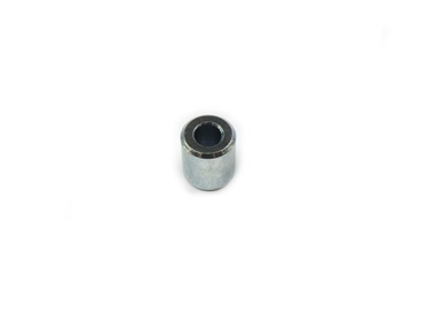 Bushing front wheel SS50, CD50, original Honda