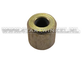 Bushing front wheel C50, original Honda