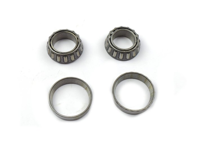 Steering bearing set, SS50, CD50, Dax, CB50, conical