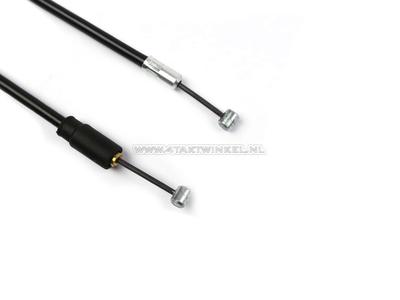 Choke cable, C50 NT, original Honda