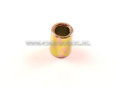 Shock absorber collar bush 10-14-21 universal