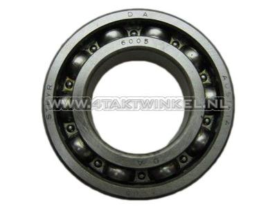 Bearing 6005, gearbox CB50