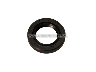 Seal 20-32-7 C310 crankshaft