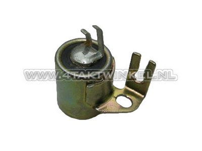 Condenser C310, C320, made to fit