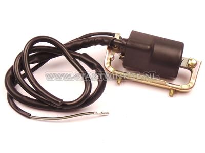 Ignition coil C50 Dax 6v aftermarket