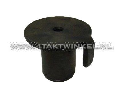 Clutch pressure table clutch case SS50, CD50, original Honda
