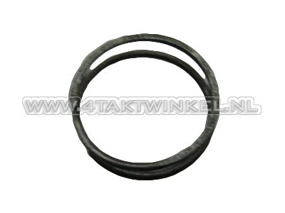 Clutch mechanism spring semi, original Honda