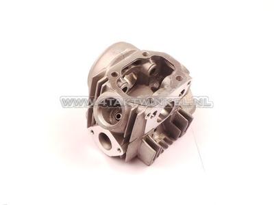 Cylinder head 70cc OT 47mm, aftermarket